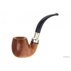 Savinelli Eleganza 614 - 9mm filter