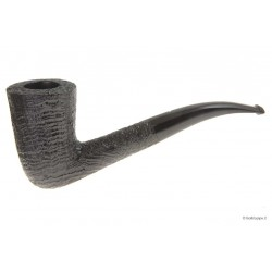 Pipa Dunhill Collector HT XL Shell Briar (2009)