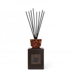 Locherber - Diffusore in legno Banskia 250 ml