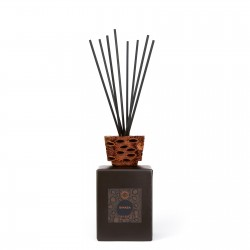 Locherber - Wood Diffuser - Banskia - 250ml