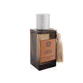 Locherber Milano - Eau de Parfum Havana Tabacco 50 ml