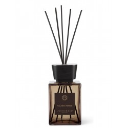 Locherber Milano - Wood Diffuser - Malabar Pepper Mood 500 ml
