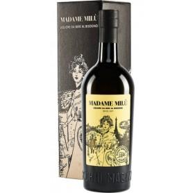 Liquore Madame Milù - Erbe Balsamiche