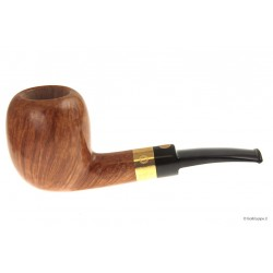Mastro de Paja - Cento Sole - n.48 of 100 with gold band (1972-1992) - Apple