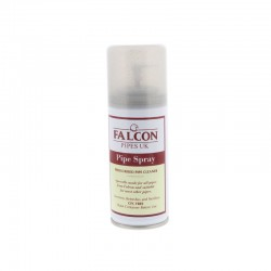 Falcon - Pipe Spray