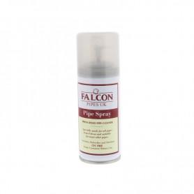 Falcon - Pipe Spray