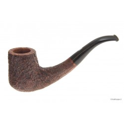 Pipa Castello Old Antiquari KKKK - Square Dublin Horn