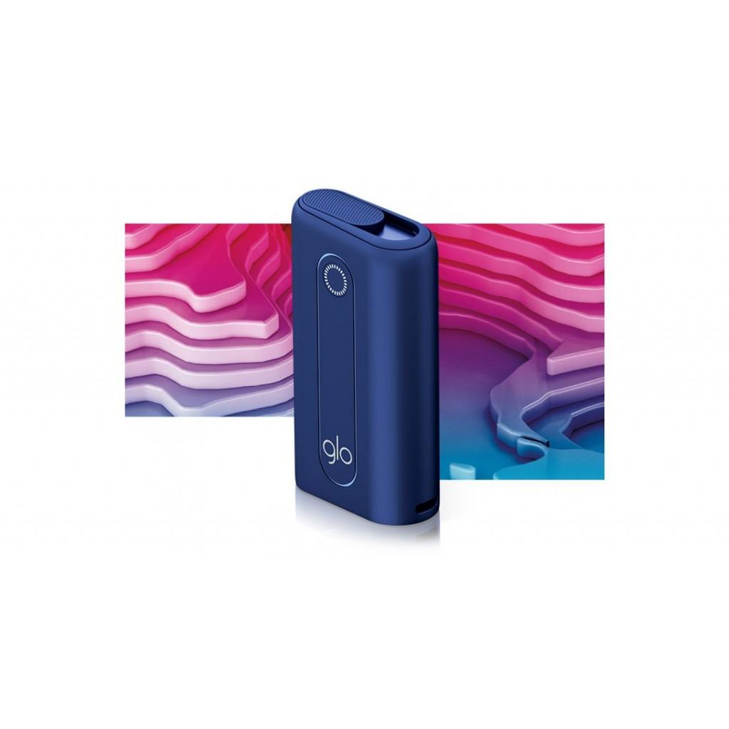 Glo - Hyper - Blu