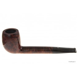 Pipa Dunhill Amber Root gruppo 5 - 5109 (2018)