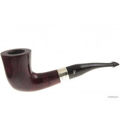 "Peterson Retun of Sherlock Holmes ""Mycroft"" Dark"