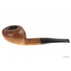 Estate pipe: Tom Spanu F3 sp