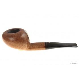 Pre-Fumess: Tom Spanu F3 sp
