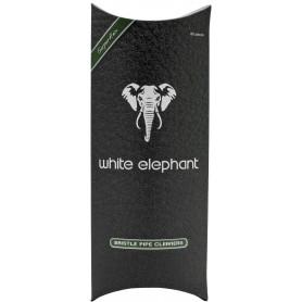 White Elephant 80 écouvillons abrasifs