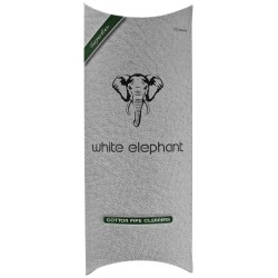 White Elephant 100 atacadores