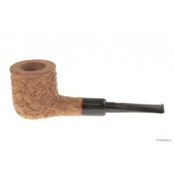 Pipa Castello Natural Vergin KK - Pot a/m #95