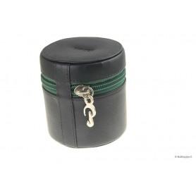 Peterson - Vaso porta tabacco portatile
