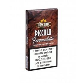 Toscano Piccolo - Fermentato