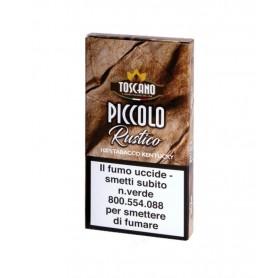 Toscano Piccolo - Rustico