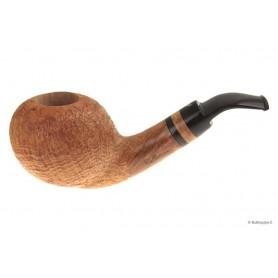 Viprati Collection arenada - Bent Apple