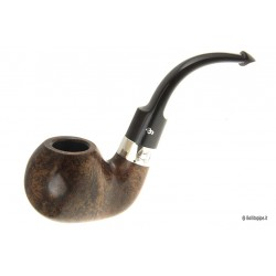 "Peterson Retun of Sherlock Holmes ""Lestrade"" Dark Brown"