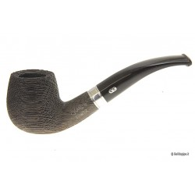 Pipa Chacom Morta Classic 268