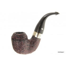 "Peterson Sherlock Holmes ""Baskerville"" Sablée"