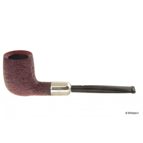 Dunhill Ruby Bark groupe 3 - 3103 a/m (2019)