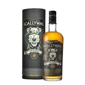Whisky 'Scallywag' Douglas Laing (astuccio) - 46%