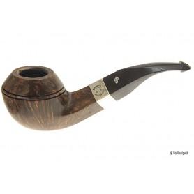 """Peterson Sherlock Holmes """"Squire"""" Dark"""