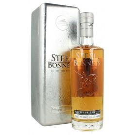 Whisky Lakes Distillery Steel Bonnets Blended Malt - 46,6%