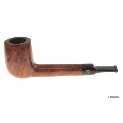 Pipa Stanwell Royal Guard #98