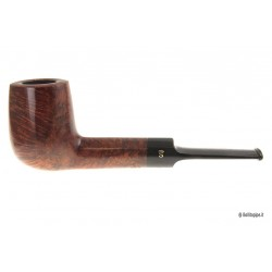 Stanwell Royal Guard #13 - Filtre 9mm