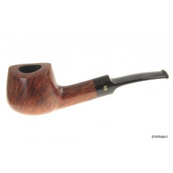Stanwell Royal Guard #11 - Filtre 9mm