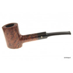 Stanwell Royal Guard 207 - Filtre 9mm