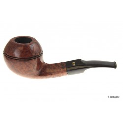 Pipa Stanwell Royal Guard #191
