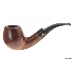 Stanwell Royal Guard #232 - Filtre 9mm