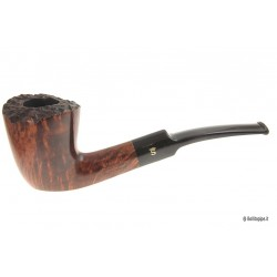 Pipa Stanwell Royal Guard 63 Bark Top