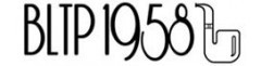 BLTP1958