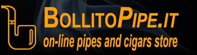 www.bollitopipe.it Pipe, Articoli per fumatori, Smoking pipes